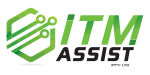 ITM ASSIST PTY LTD