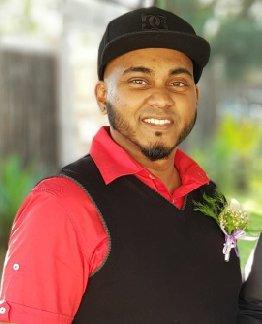 Reshad